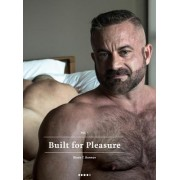 Built for Pleasure: Vol 1