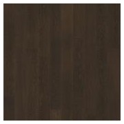 Parchet triplustratificat Karelia Midnight Stejar Dark Chocolate 1 lamela - 138x1800