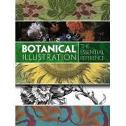 Botanical Illustration: The Essential Reference by Carol Belanger Grafton