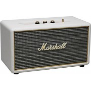 Marshall 04090839 Stanmore EU,(Cream)