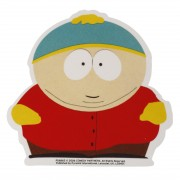 STICKER SOUTH PARK CARTMAN