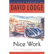 Lodge David by David Lodge