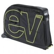 EVOC Fahrradtasche Bike Travel Bag Pro Black