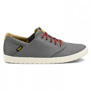 M Sterling Lace Grey