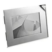 Swarovski Ambiray 1101799 Picture Frame Small