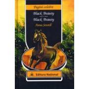 Black Beauty (ed. National).