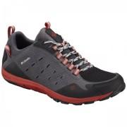 Columbia Conspiracy Razor férfi multi-sport cipő