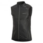 Craft Performance Bike Light Vest Jacket Black 194390