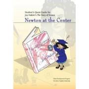Newton at the Center by John Hopkins University