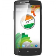 XOLO-ONE-16GB-BLACK (6 Months Seller Warranty)