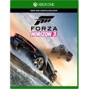 Forza Horizon 3 voor Xbox One