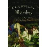 Classical Mythology by William Hansen