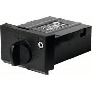 Bosch Akkumulátor 2610A15308