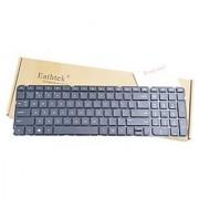 Eathtek New Laptop Keyboard without Frame for HP Compaq Pavilion G7-2000 G7-2100 G7-2200 G7-2300 G7z-2100 G7z-2200 serie