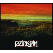 Pearl Jam - Live Atthe Gorge-7cd- (0081227997878) (7 CD)