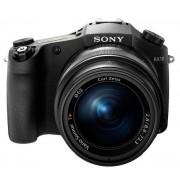 Cyber-Shot DSC-RX10 - Appareil photo numérique