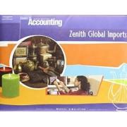 Zenith Global Imports by Claudia Bienias Gilbertson
