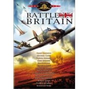 Battle of Britain DVD 1969