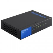 LGS105 Unmanaged Switch