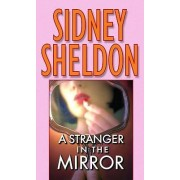 A Stranger in the Mirror by Sidney Sheldon