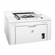 Impresora Láser Mono Hp M203dw