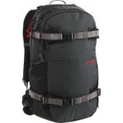 Burton Rider's Pack 25