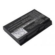 Acer TravelMate 290 / BATCL50L 4400mAh 65.12Wh Li-Ion 14.8V ciemnoszary (Cameron Sino)