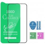 "TARGUS Torba za notebook 15.6"" TSS87409EU Drifter crno-žuta"