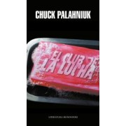El club de la lucha / The Fight Club by Chuck Palahniuk