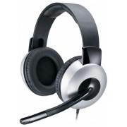 Genius HS-05A (negru)