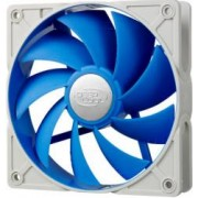 Ventilator Deepcool UF120