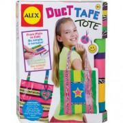 Duct Tape Tote Kit-