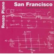 San Francisco by Renzo Piano