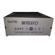Teleco Easy Black Box Smart