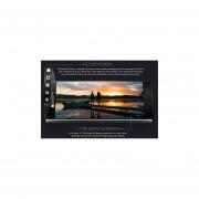 LG V10 H901 64GB T-Mobile- Space Black