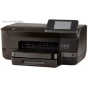HP cv136a Officejet Pro 251DW Inkjet Printer