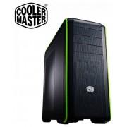 Cooler Master CM690 III nVIDIA Edition