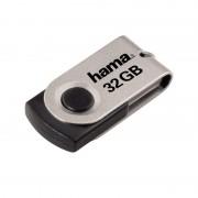 Stick Rotate Mini 32 GB