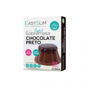 Easyslim Sobremesa Light Chocolate