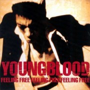 Sydney Youngblood - Feeling Free (0077778772026) (1 CD)