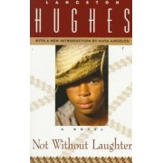 Not without Laughter by Hughes