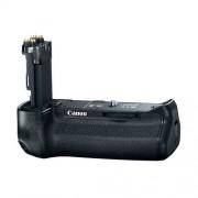 Poignée Grip Canon BG-E16 pour EOS 7D Mark II