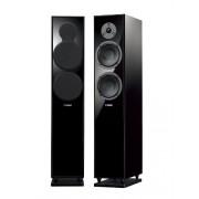 Yamaha NS-F150 Floor Standing Speakers - Each (Black)