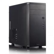 Skrinka Skrinka Fractal Design Core 1100