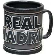 Taza de Rubber 3D Real Madrid