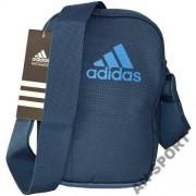 Adidas ELEGANCKA saszetka torebka torba na ramię