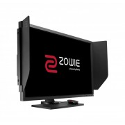 """Monitor LED Benq Gaming Zowie XL2735 27"""" Black-Red"""