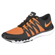 NIKE Free Trainer 5.0 Trainingsschuh