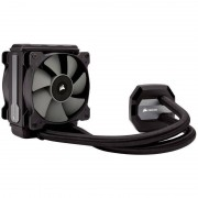Cooler procesor Corsair Hydro Series H80i v2 High Performance