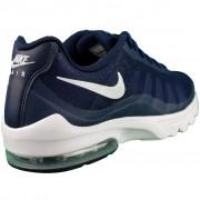 Nike férfi cipő-NIKE AIR MAX INVIGOR 749680-414